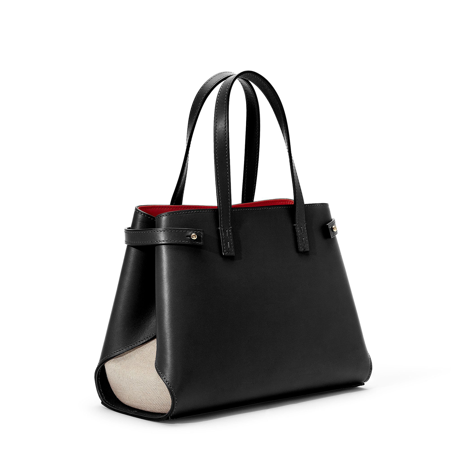 Linjer Bags