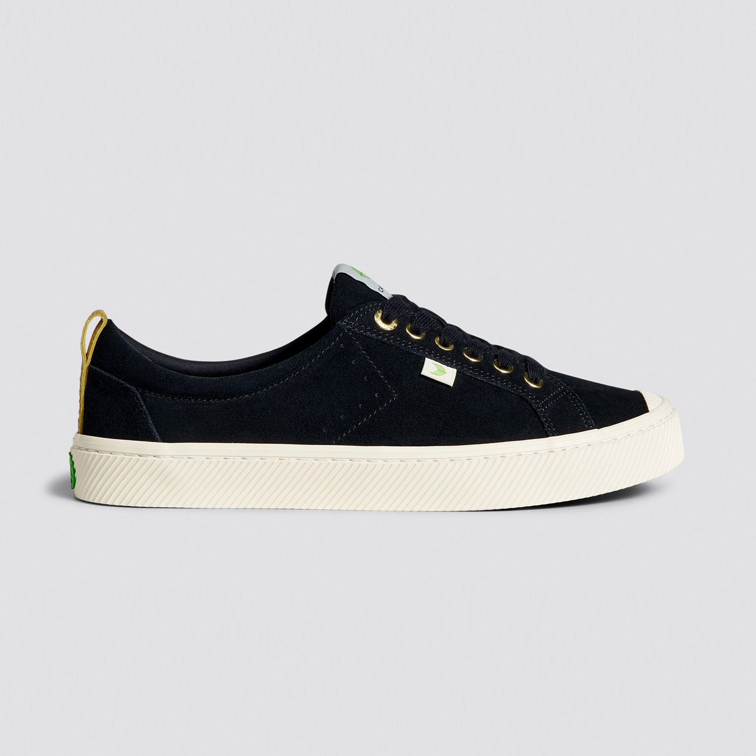 KROST Limited Edition OCA LOW
