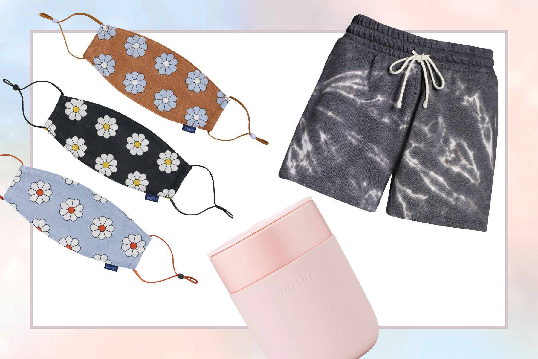 25 Last-Minute Nordstrom Gifts Under $25