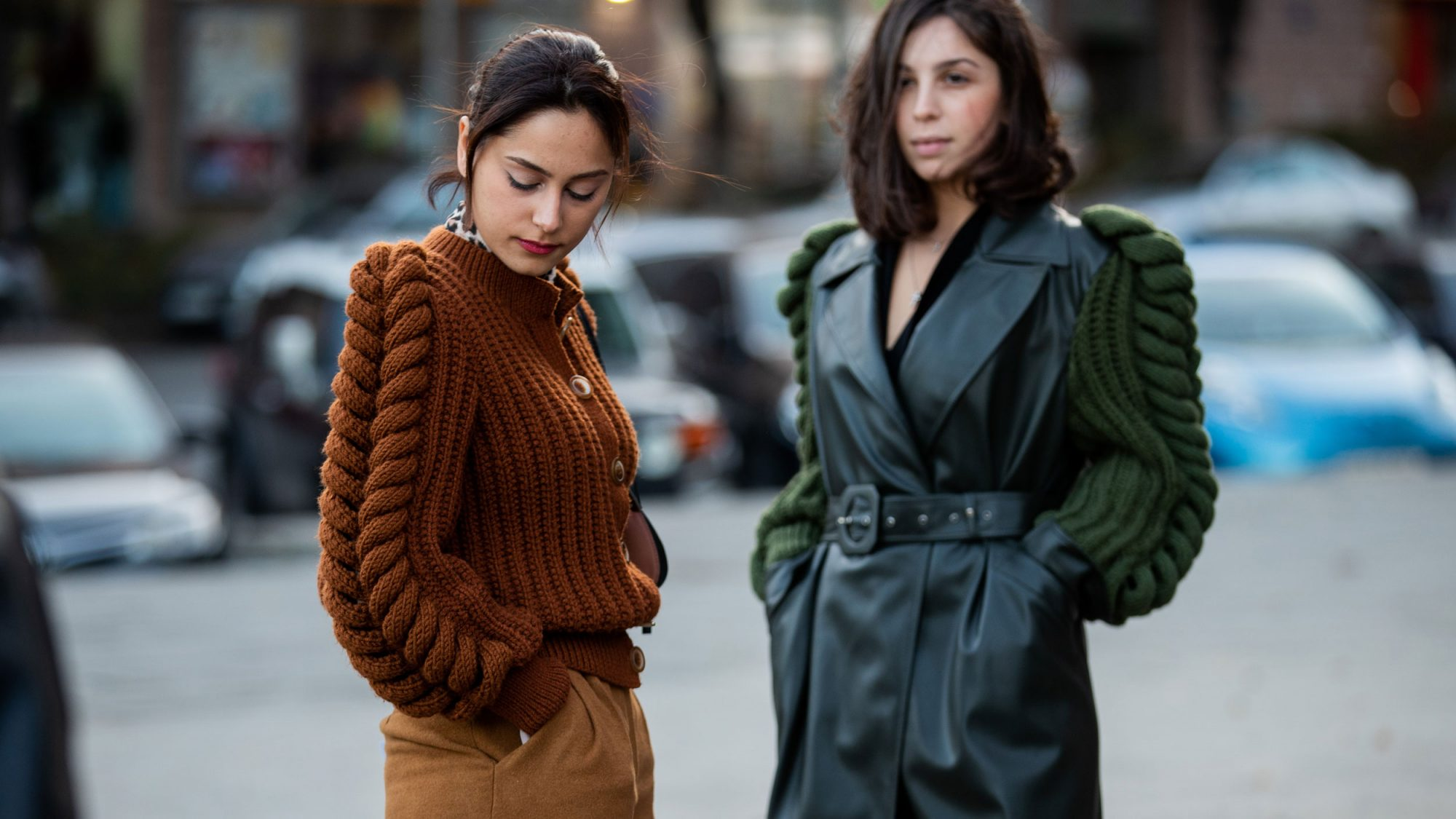 this secret sale has hundreds of designer pieces