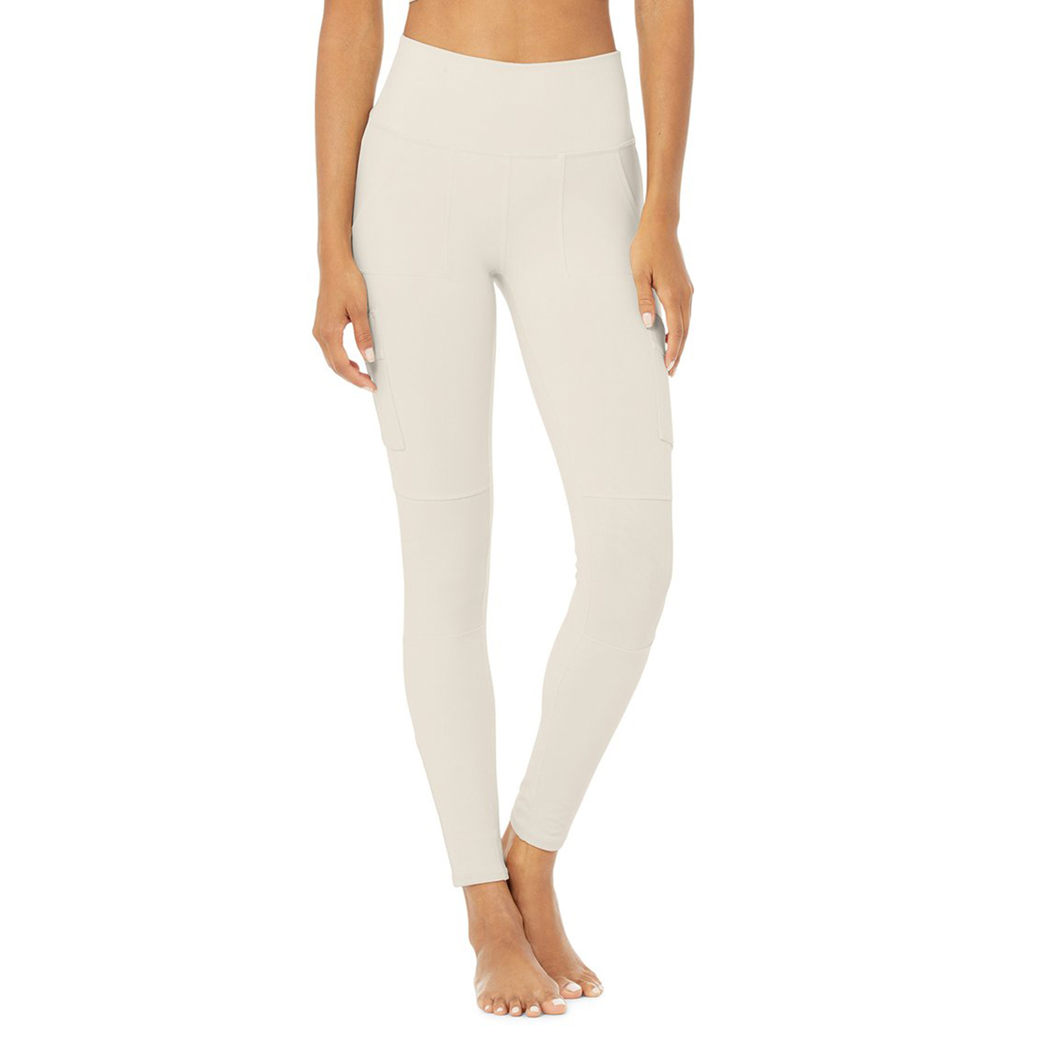 Alo Yoga Workout Clothes