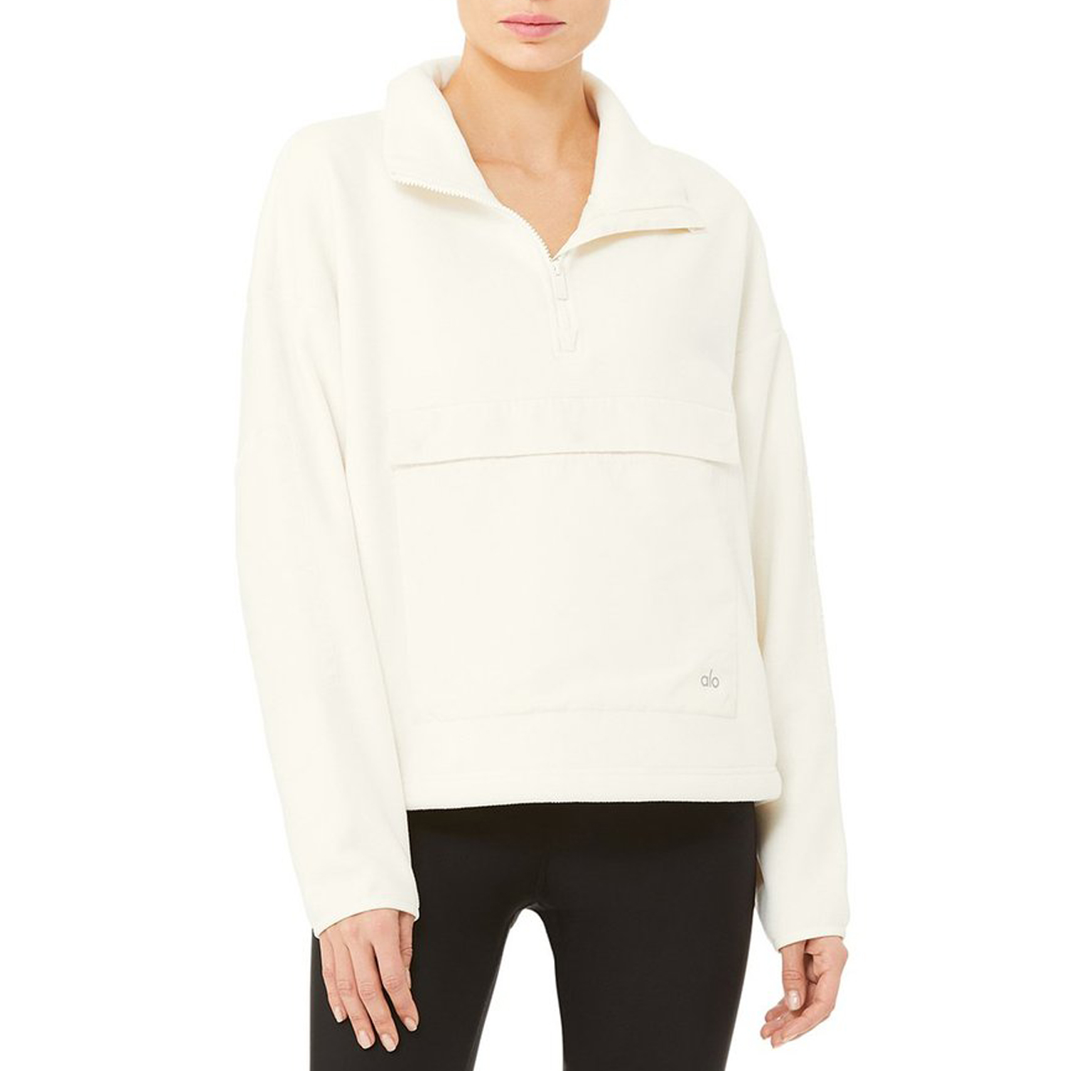 Alo Yoga Blackcomb pullover