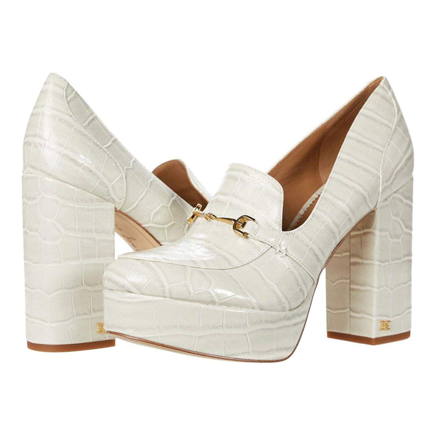 Sam Edelman Aretha pumps