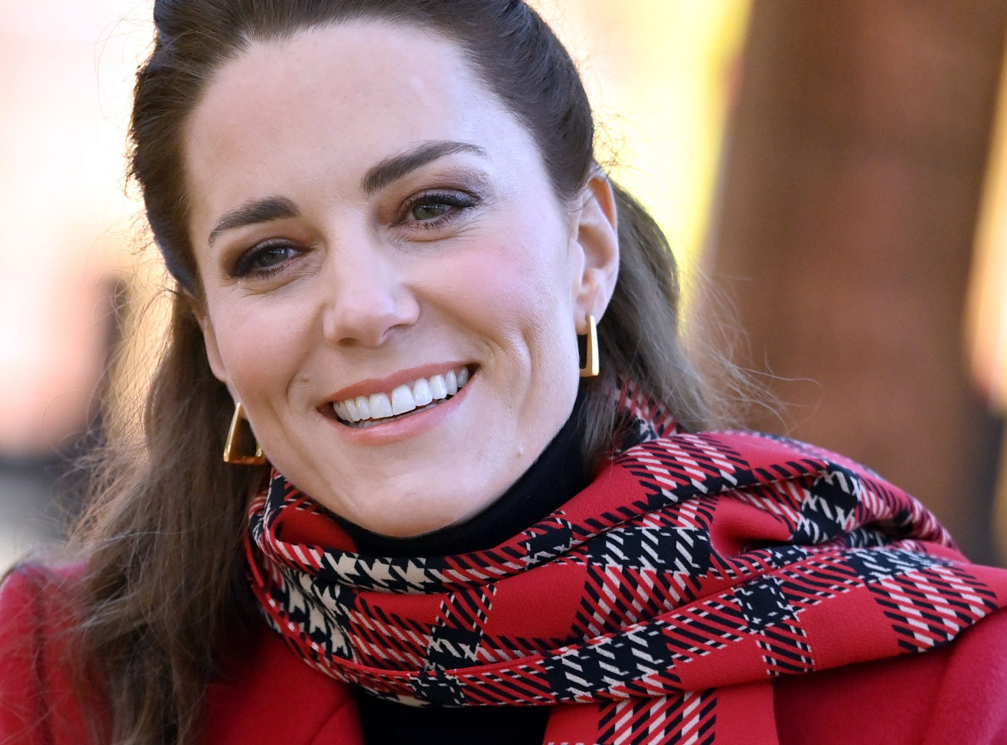 Kate Middleton's Favorite Face Oil Is 30% Off, and It Never Goes on Sale
