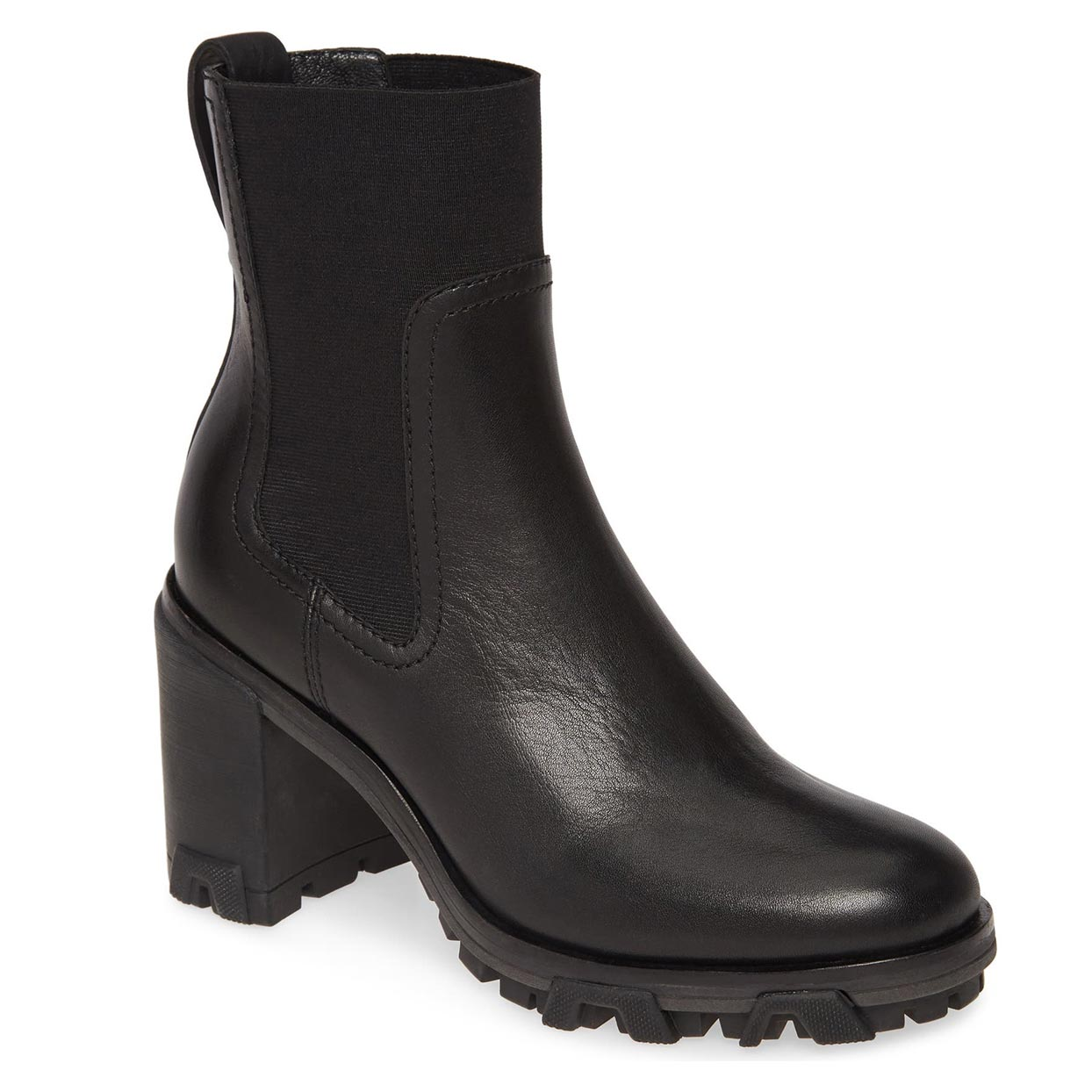 RAG & BONE Boots at Nordstrom