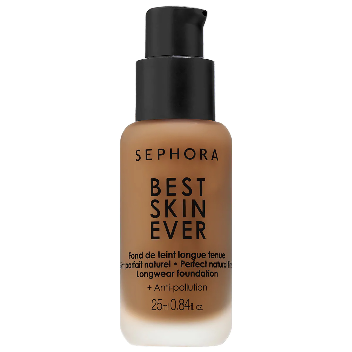 Sephora Best Skin Ever foundation