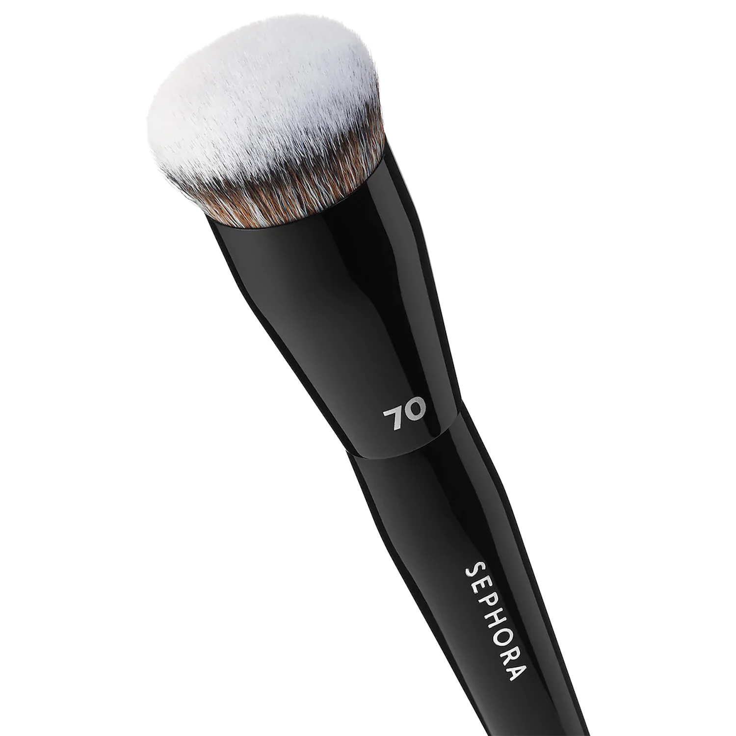 Sephora foundation brush