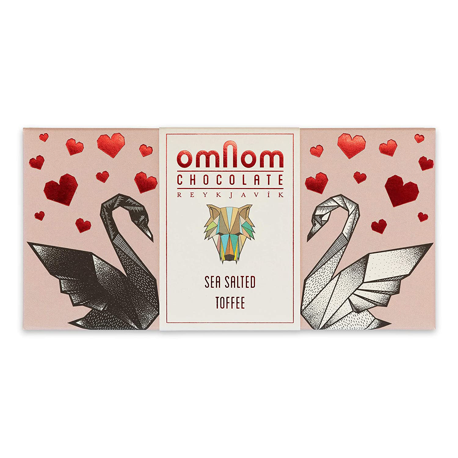 Valentine gifts for singles