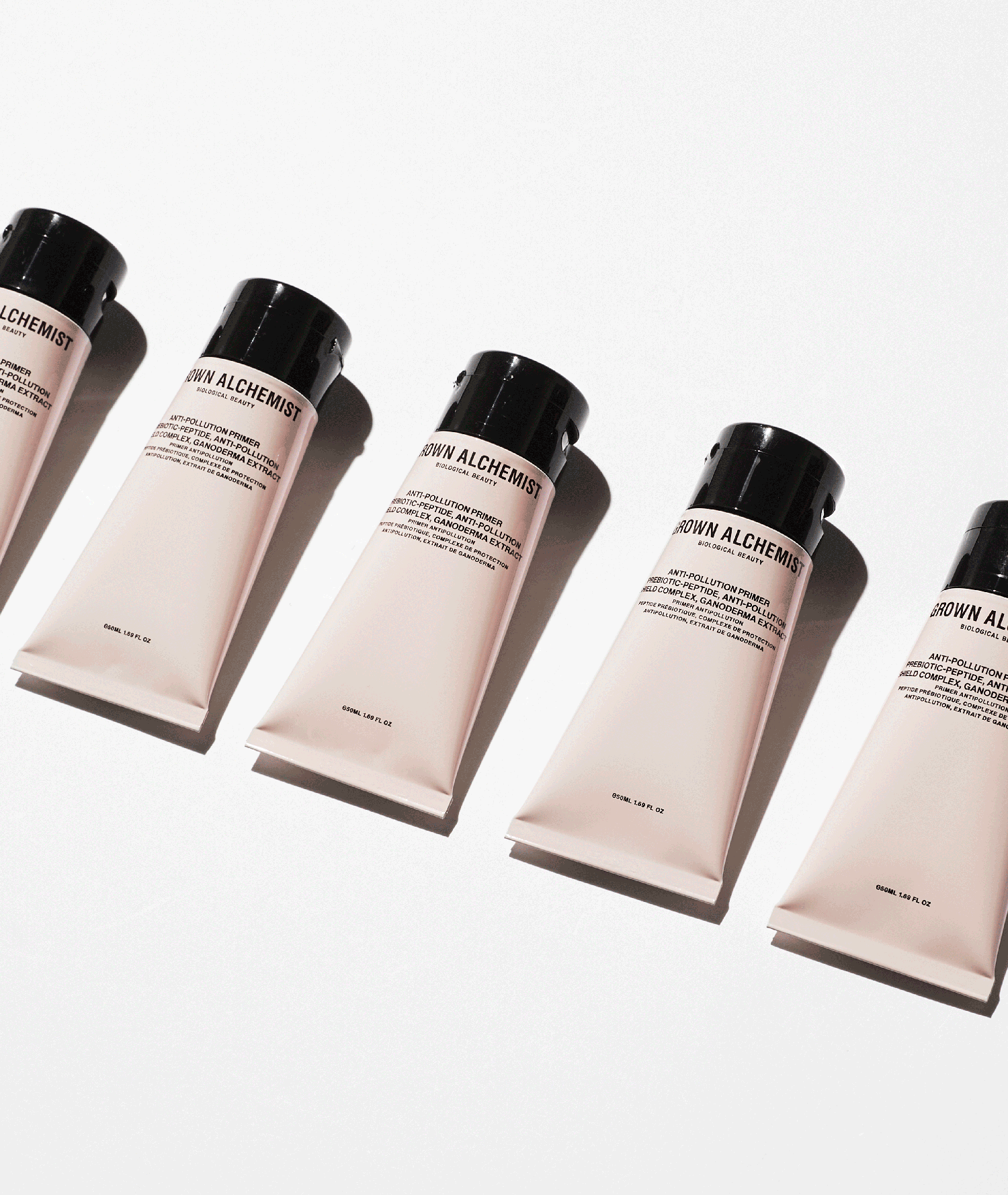 This Pore Blurring Primer Is Like a Real Life Filter for My Skin