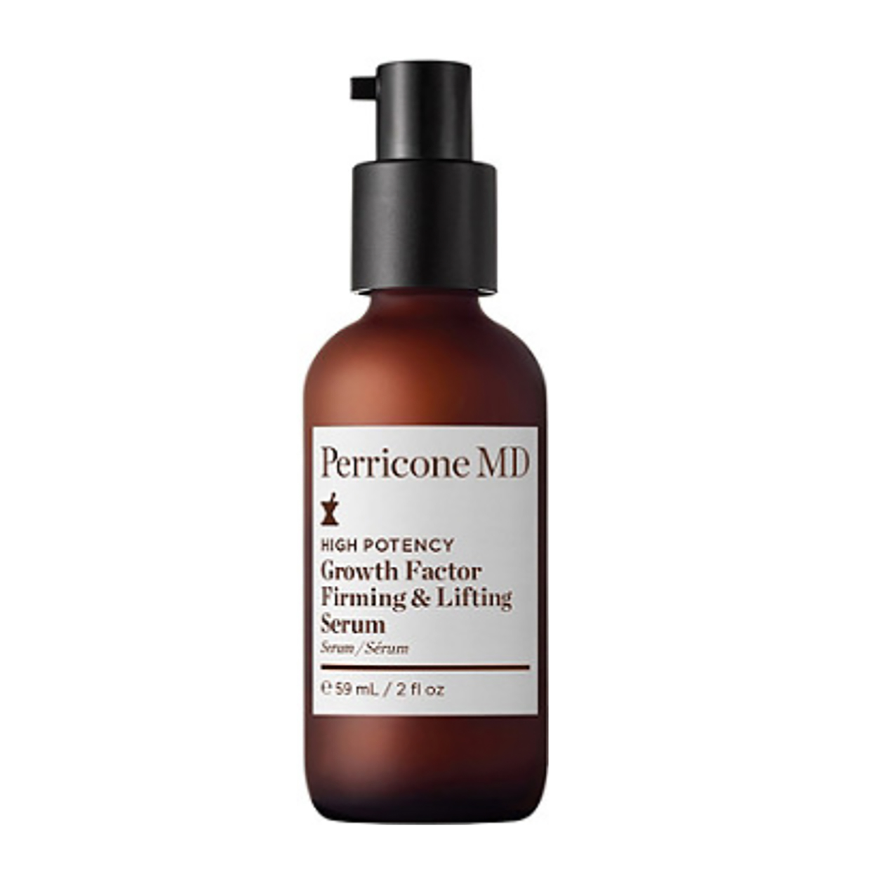 Perricone MD Firming & Lifting Serum