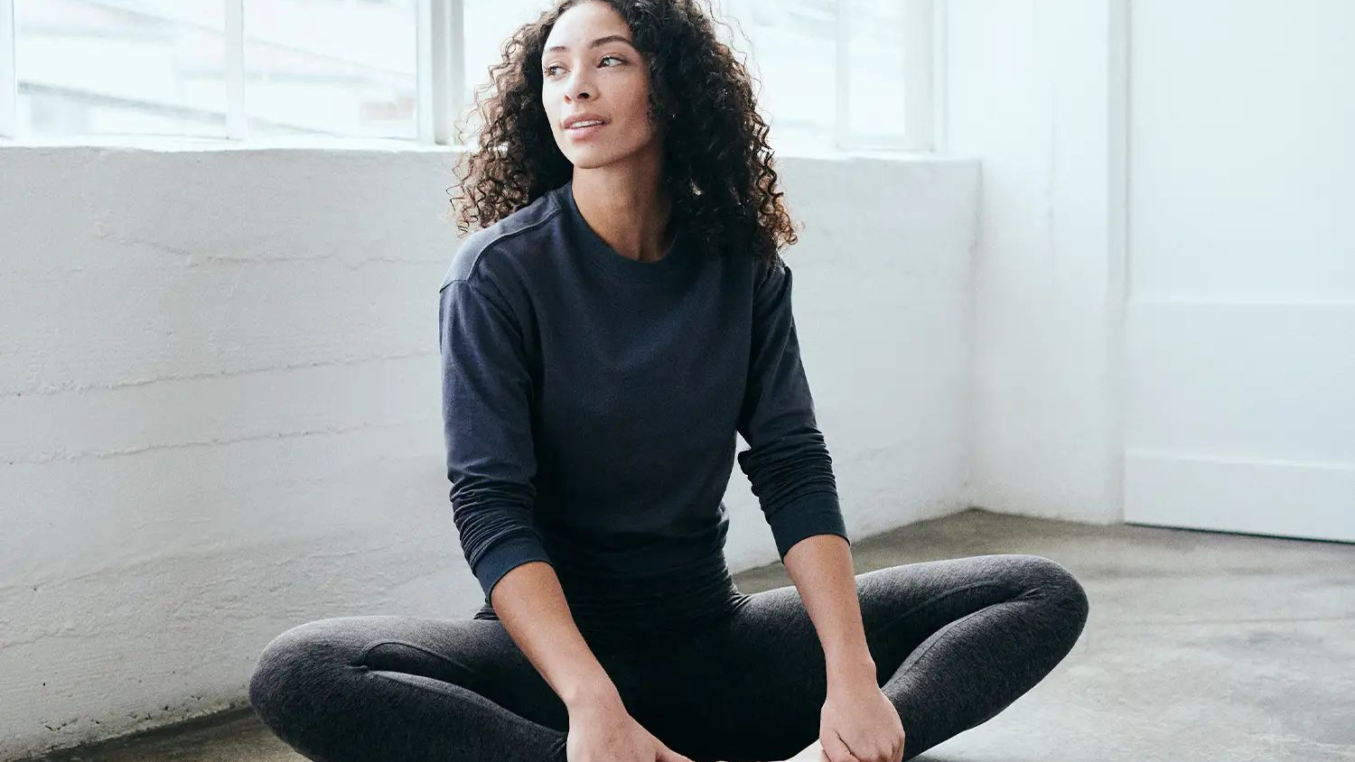 These Leggings Are Just as Soft as My All-Time Favorites From Outdoor Voices — at a Fraction of the Price
