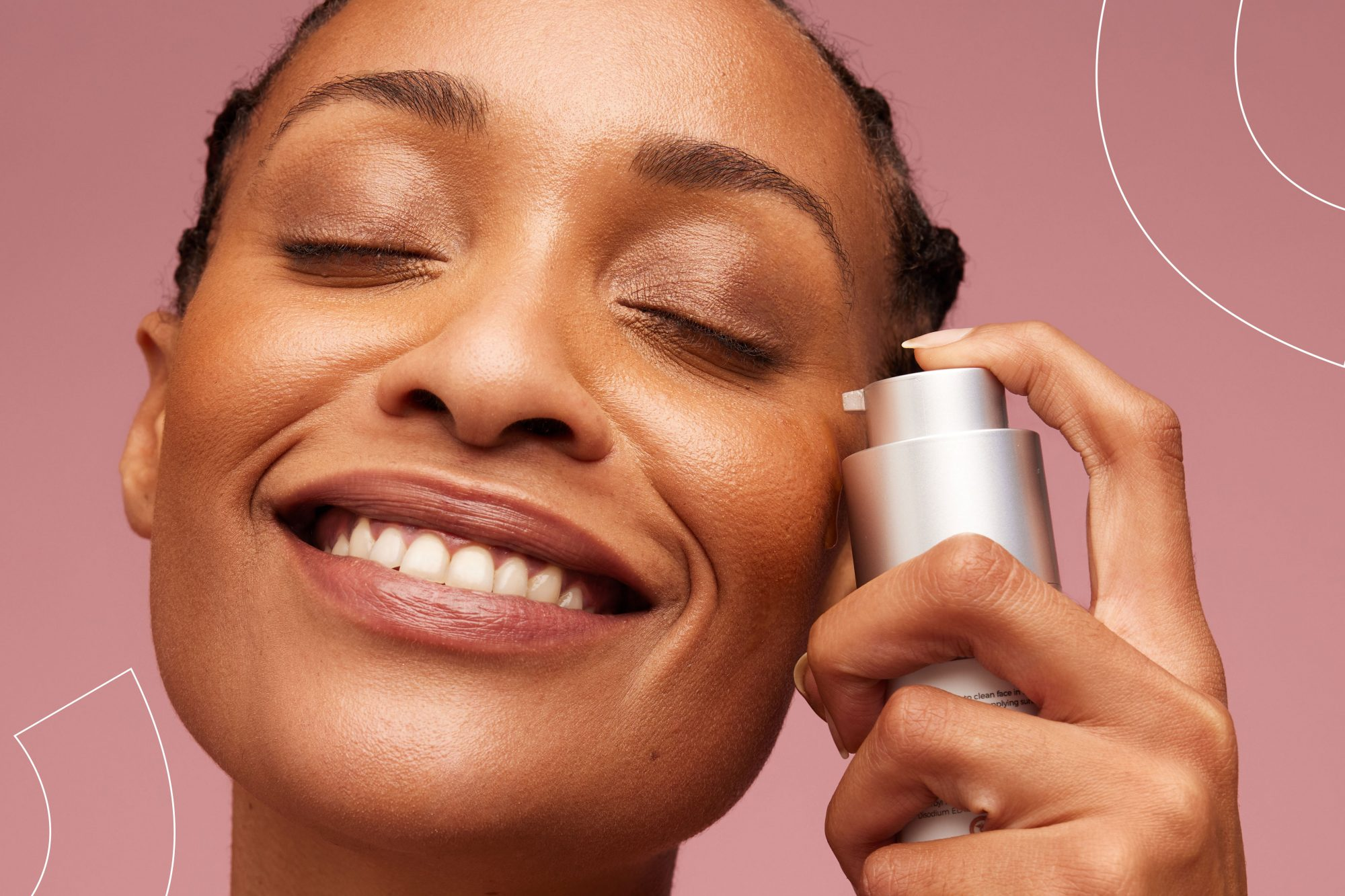 This TikTok-Famous Brightening Serum Makes a Huge Difference in 3 Days