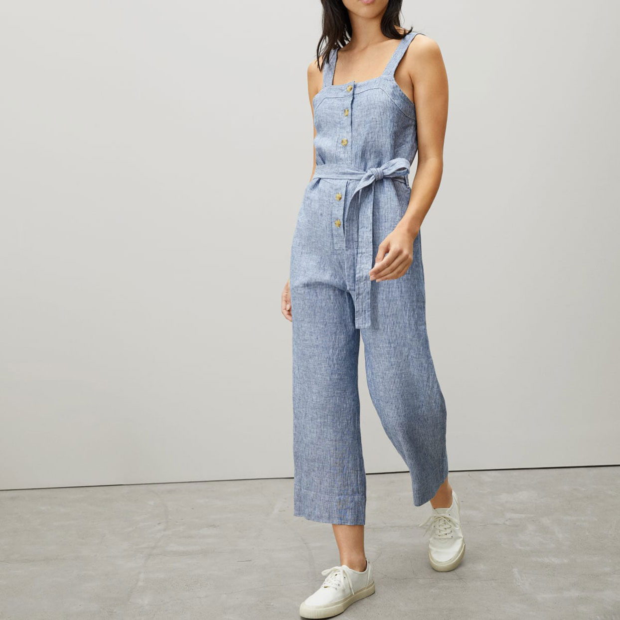 The 16 Best Jumpsuits For Every Single Occasion