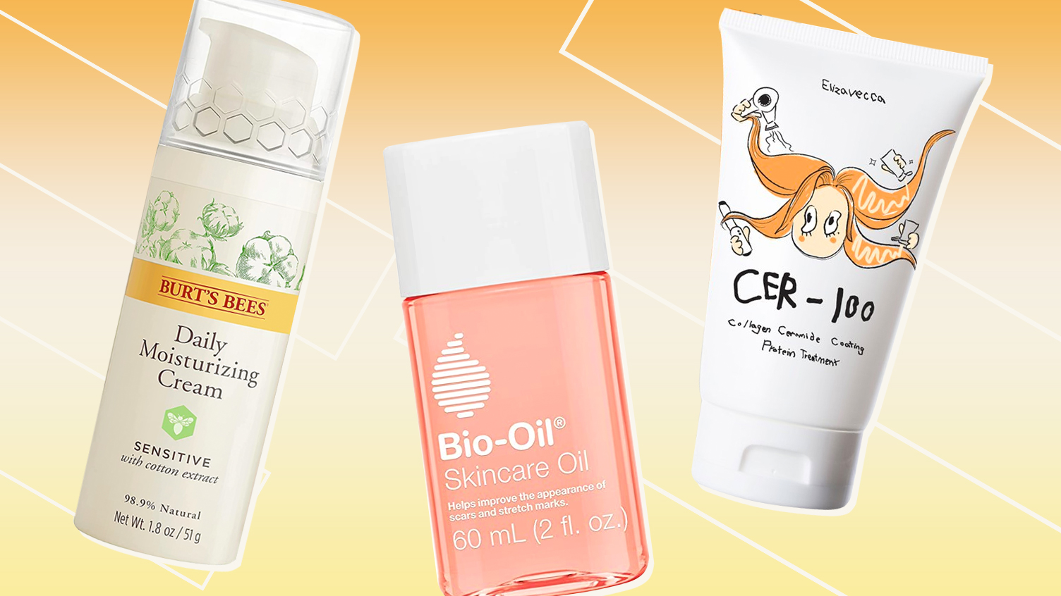 The Best Under-$10 Beauty Scores from Amazon Prime Day