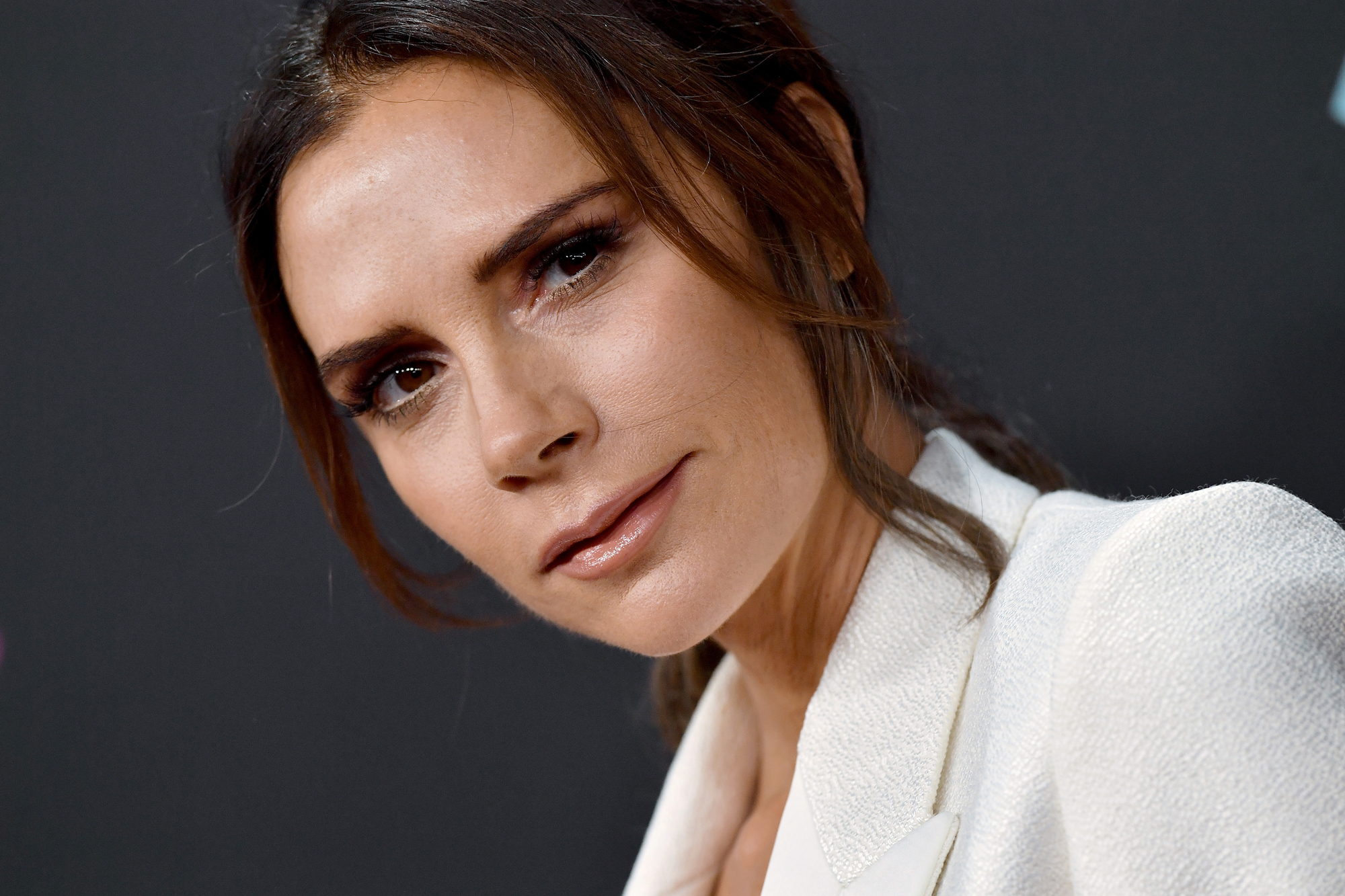 Victoria Beckham, Cameron Diaz and Helen Mirren Love This Skincare Line — and Its Fan Favorites Are on Sale for Prime Day