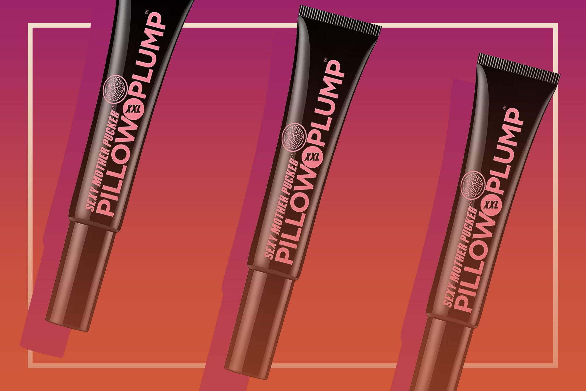 This $13 Plumping Gloss Gives Your Lips Shine and Fullness