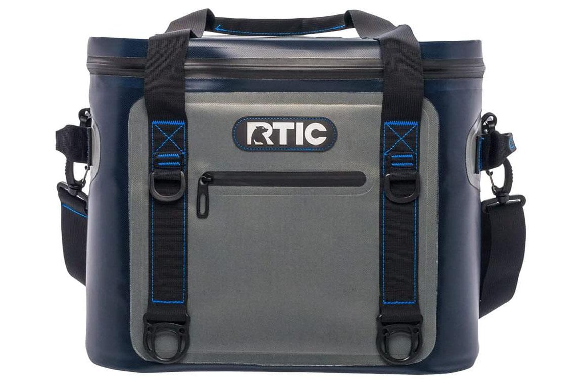 RTIC-30-Soft-Pack
