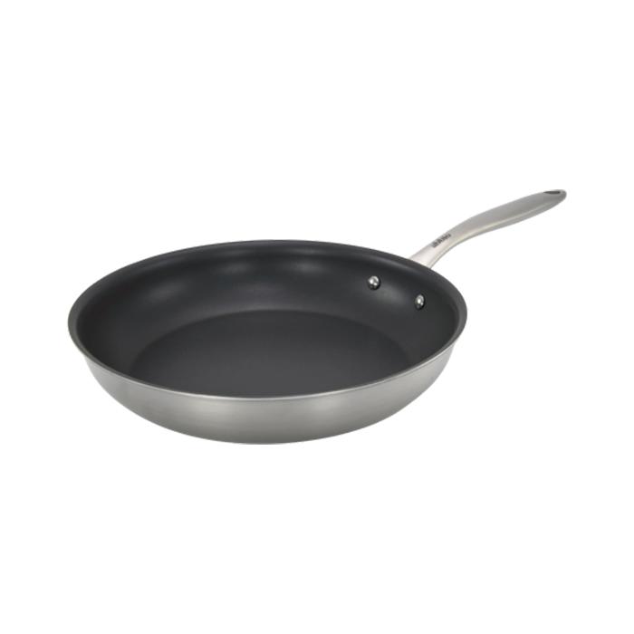 abbio nonstick pan