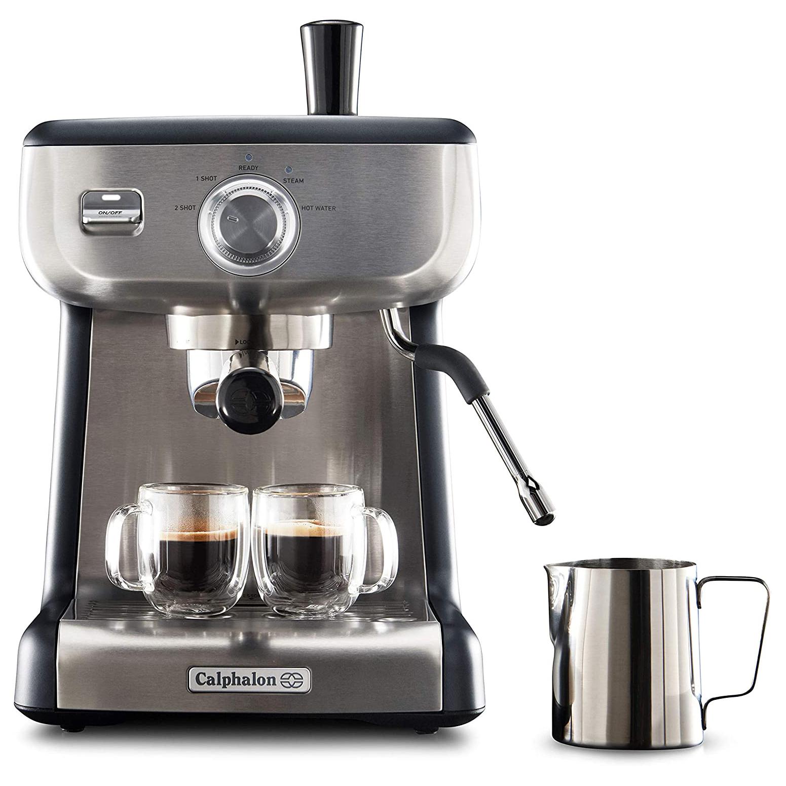 amazon prime day 2021 coffee maker