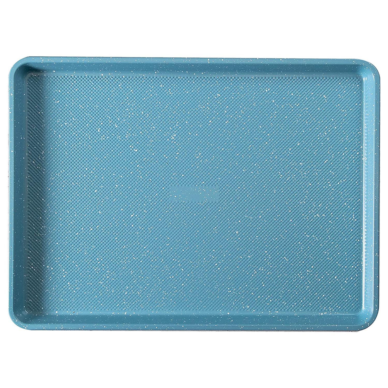 BINO Bakeware Nonstick Cookie Sheet Baking Tray, 13 x 18 Inch