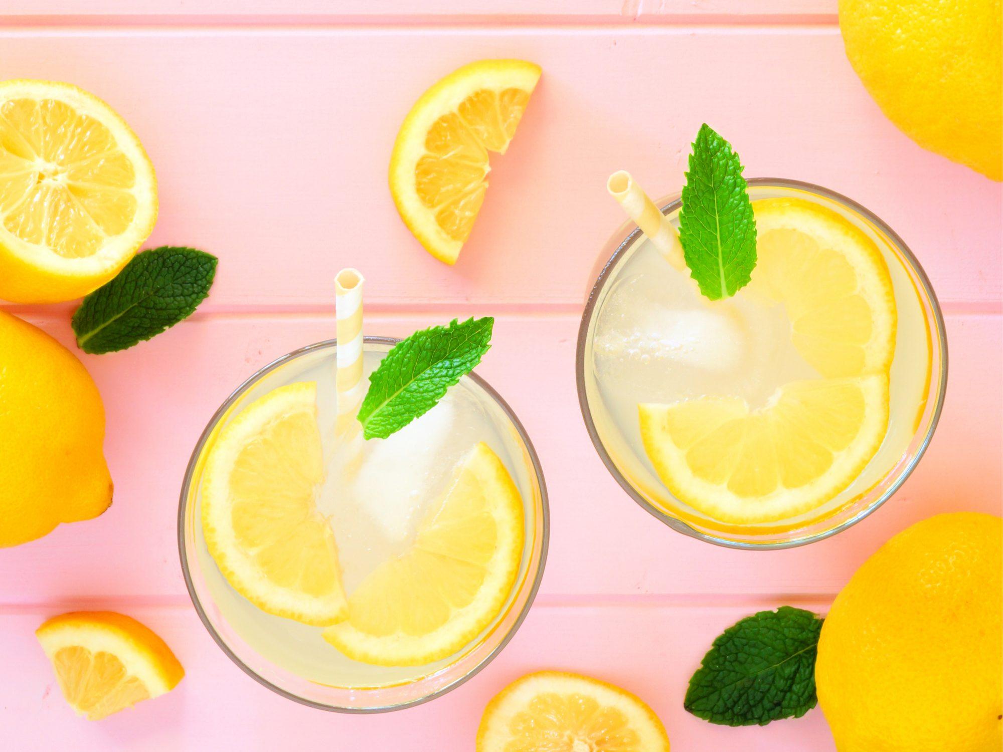 creamy-lemonade-recipe