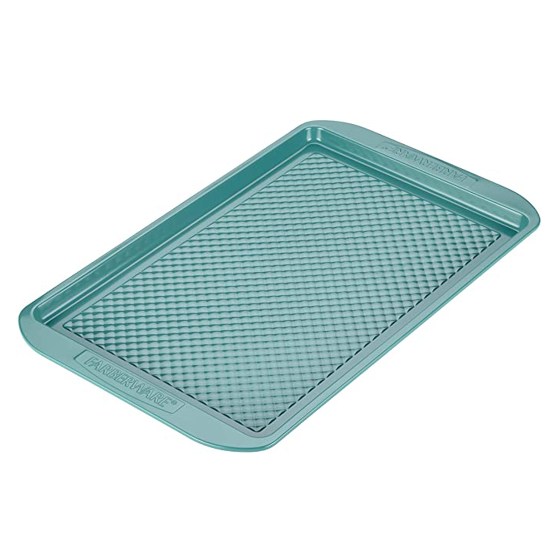 Farberware Ceramic Nonstick Bakeware,