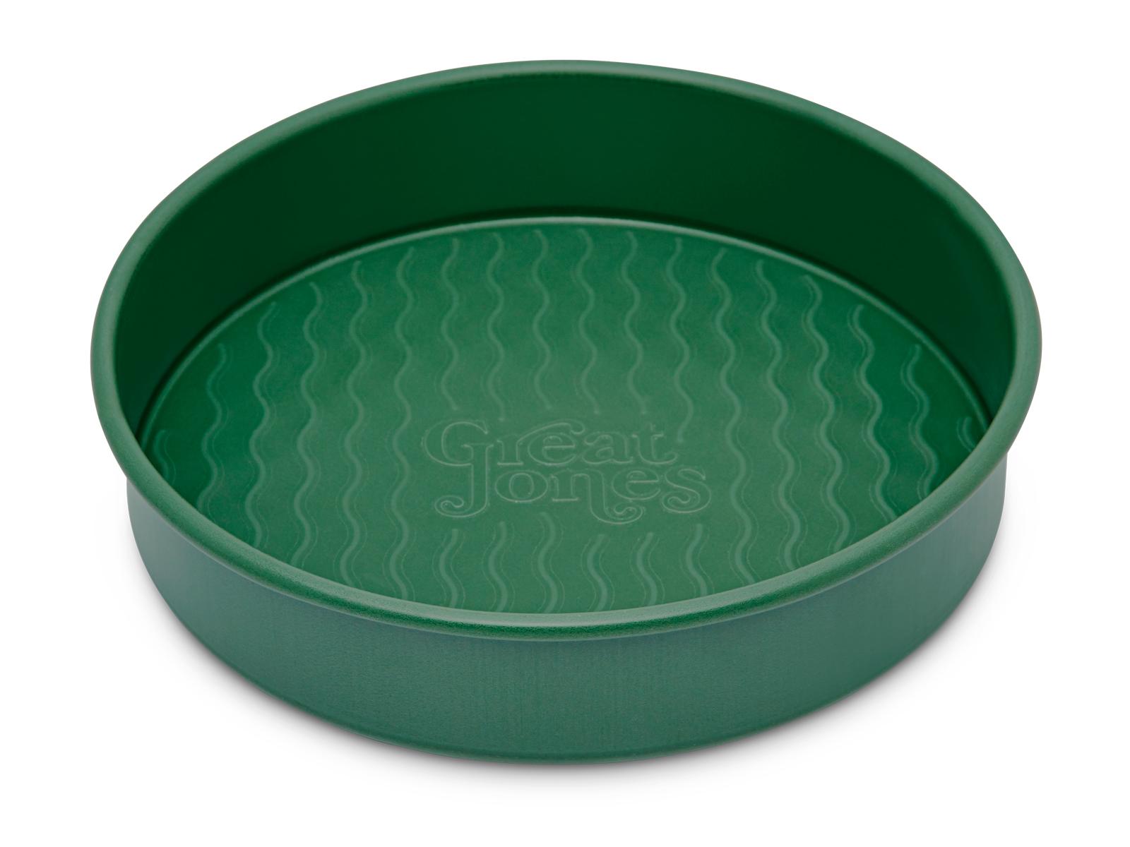 Great Jones cake pan