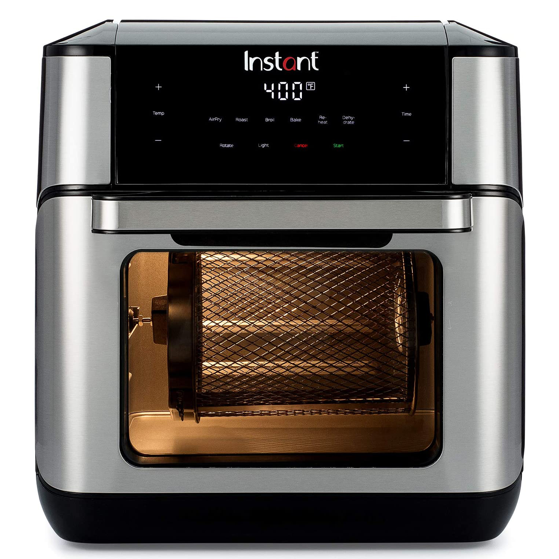 Instant Vortex Plus Air Fryer Oven