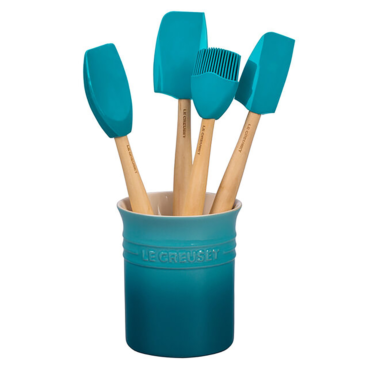 Le Creuset Utensils