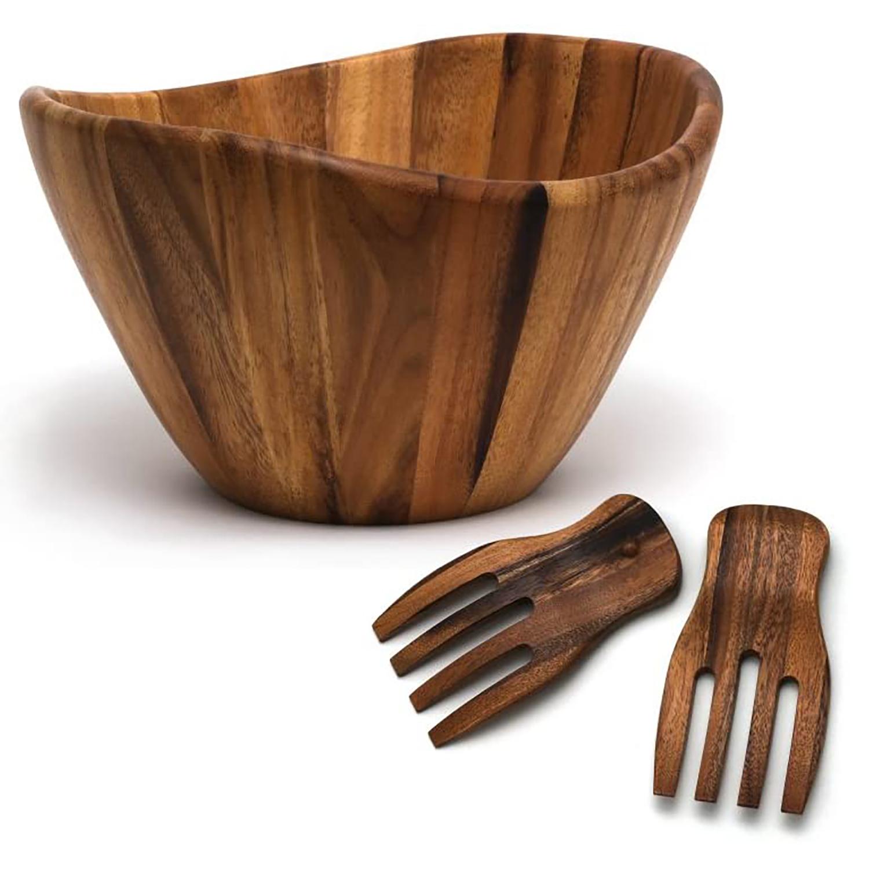 bbq cookware
