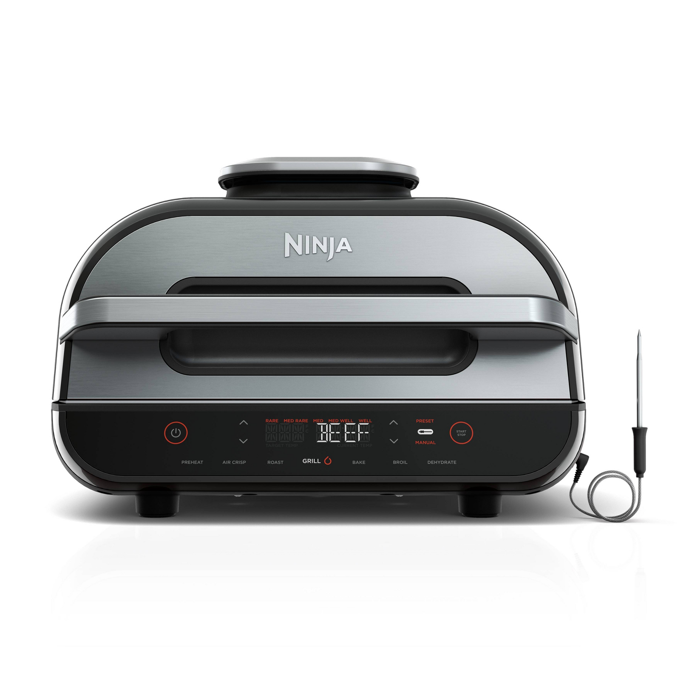 Ninja Foodi Smart XL 6-in-1 Indoor Grill