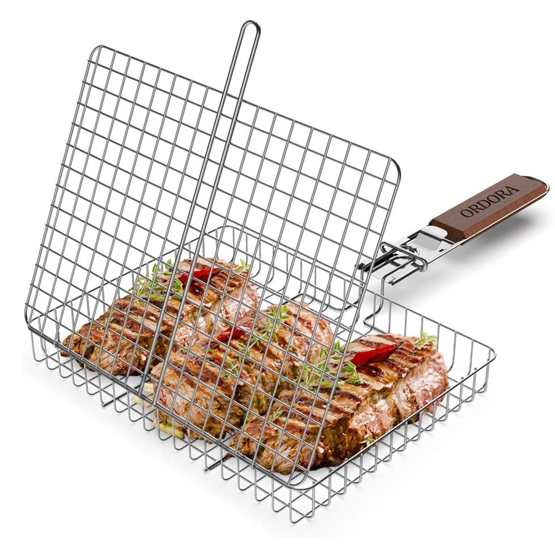 Amazon Prime Kitchen Sale 2021