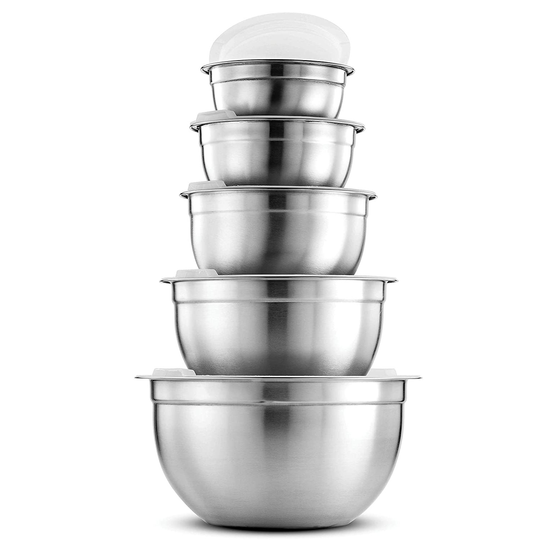 Amazon Home Kitchen 2021