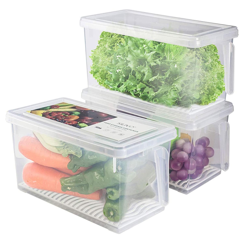 Kitchen/Cabinet Organizer on Amazon