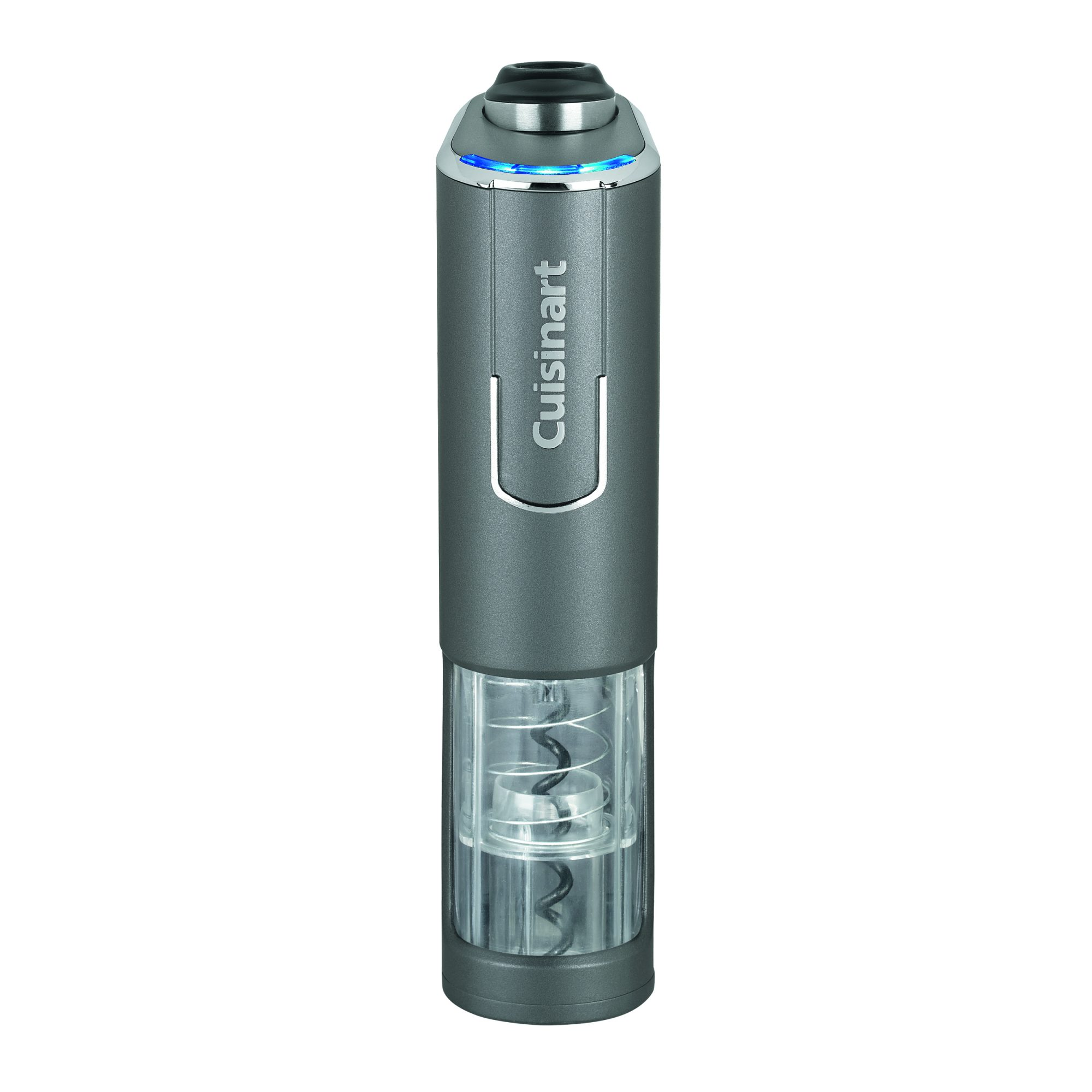 Cuisinart Cordless Rechargeable 4-in-1 Wine Center