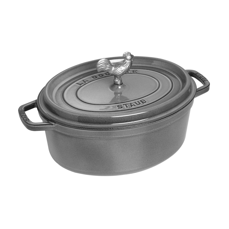 Birchlane Kitchen Pots Accesories