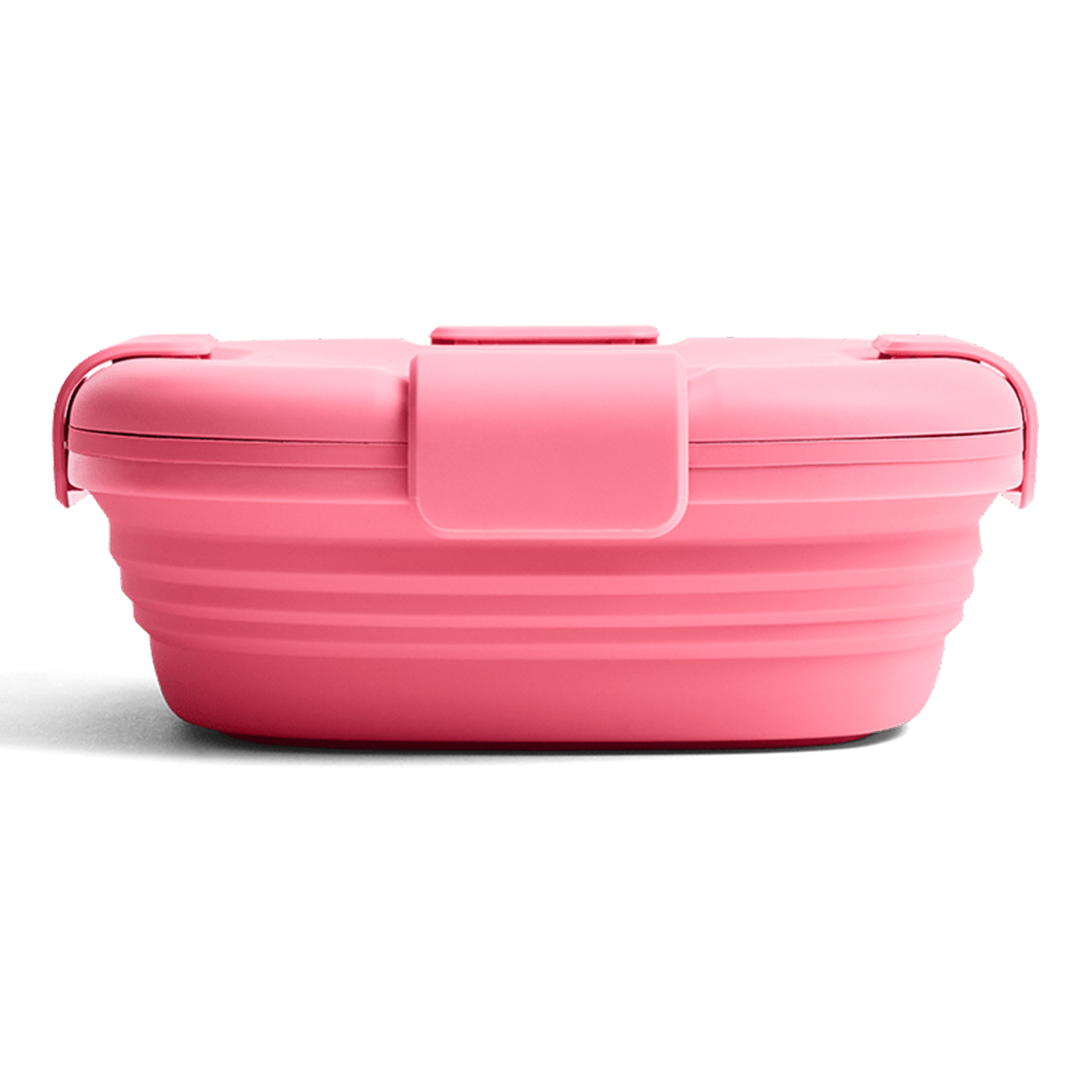 Stojo COLLAPSIBLE AND PORTABLE CONTAINERS
