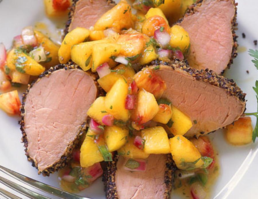 peach-salsa-ck-445723-x.jpg