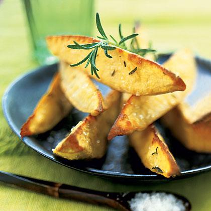 sweet-potato-wedges