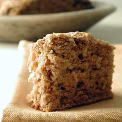 Brown Soda Bread Recipe Myrecipes