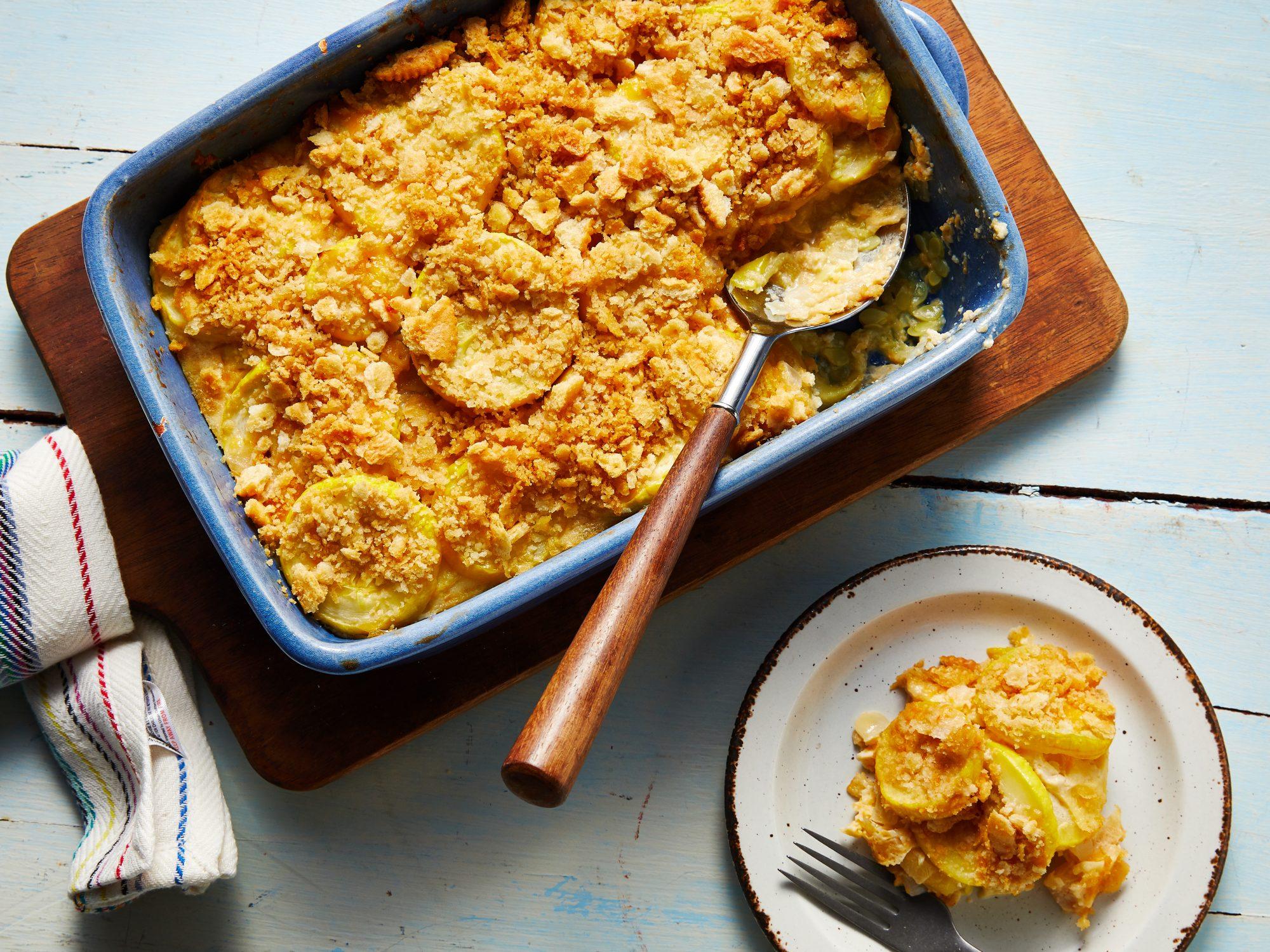 sl-squash-casserole-image-update