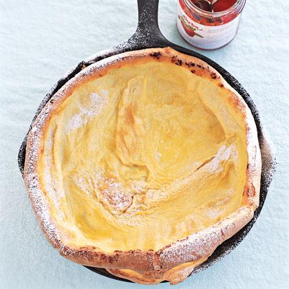 german-pancake-rs-1177727-x.jpg