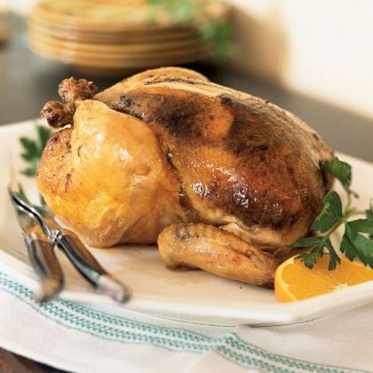 José's Chicken