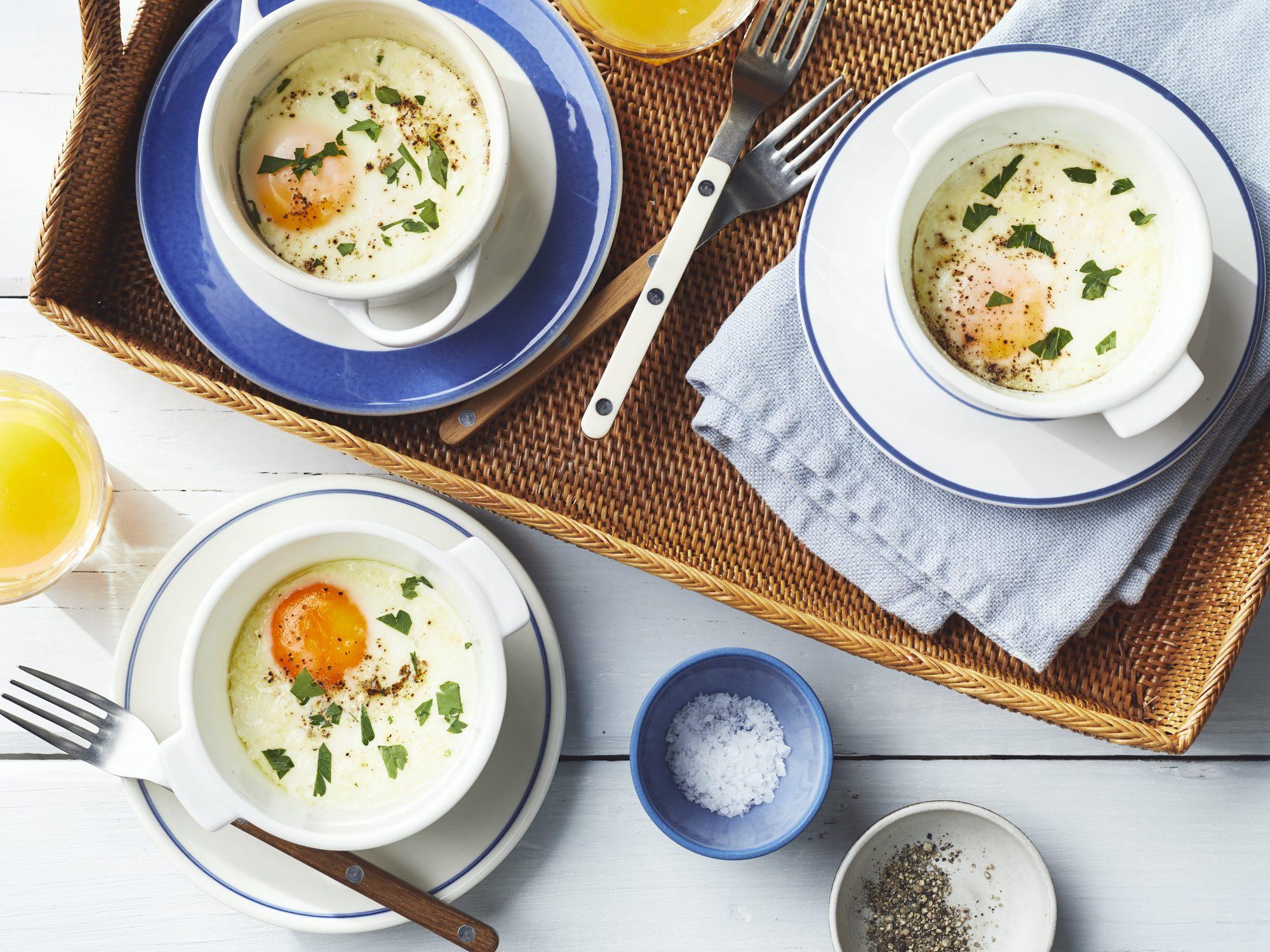 mr-simple-baked-eggs