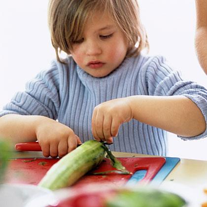 Gluten-Free Diet and Autism