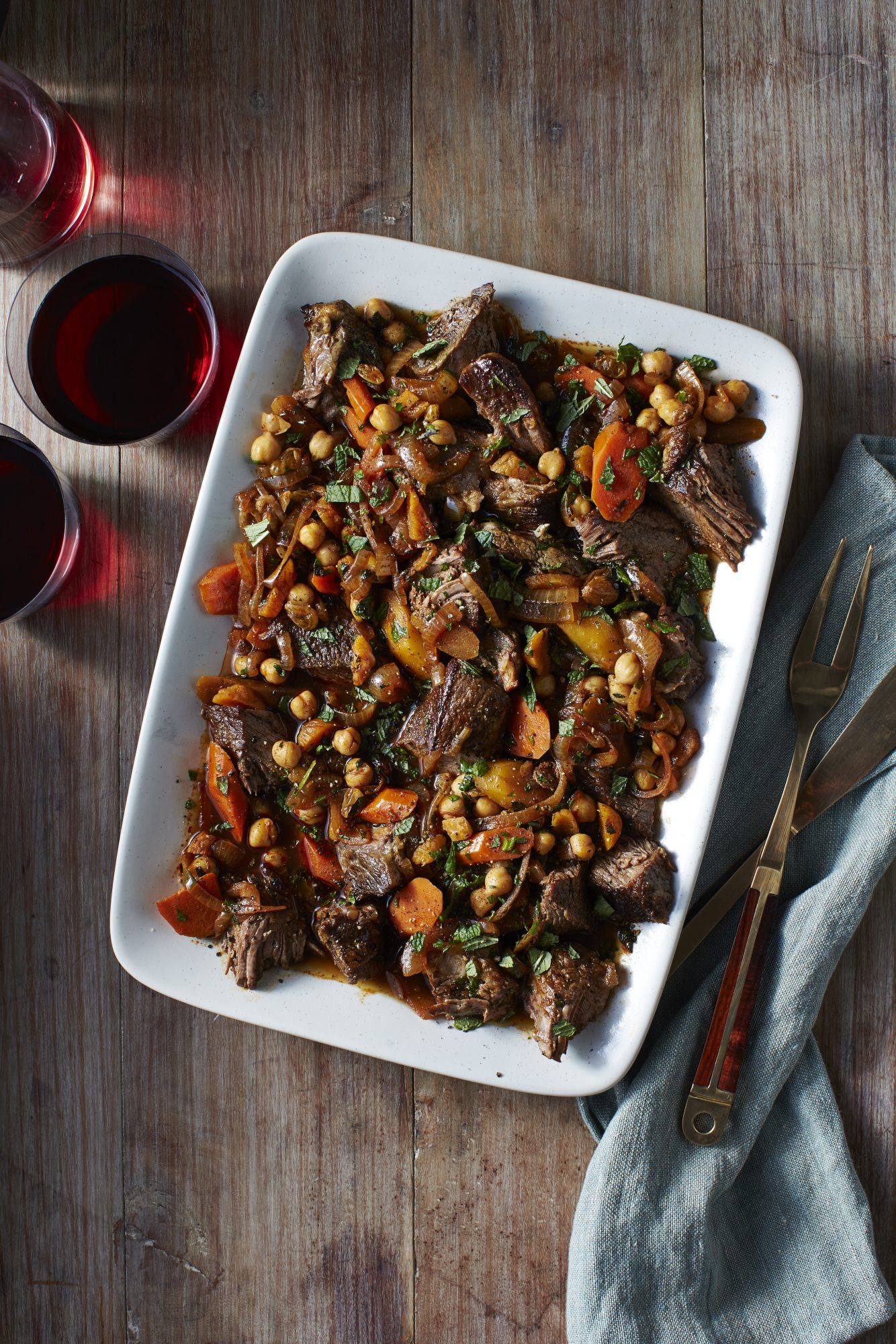 mr-moroccan-pot-roast-image