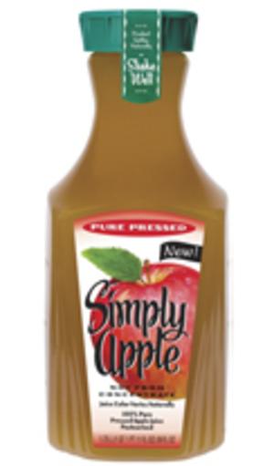 simply_apple.jpg