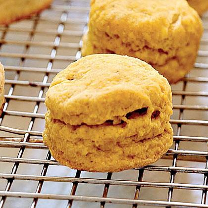 pumpkin-biscuits-ck-1853975-x.jpg