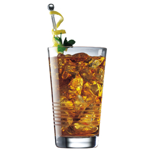 Ginger Cup