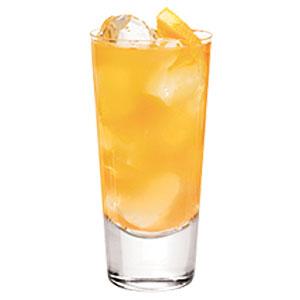 Scotch Screwdriver